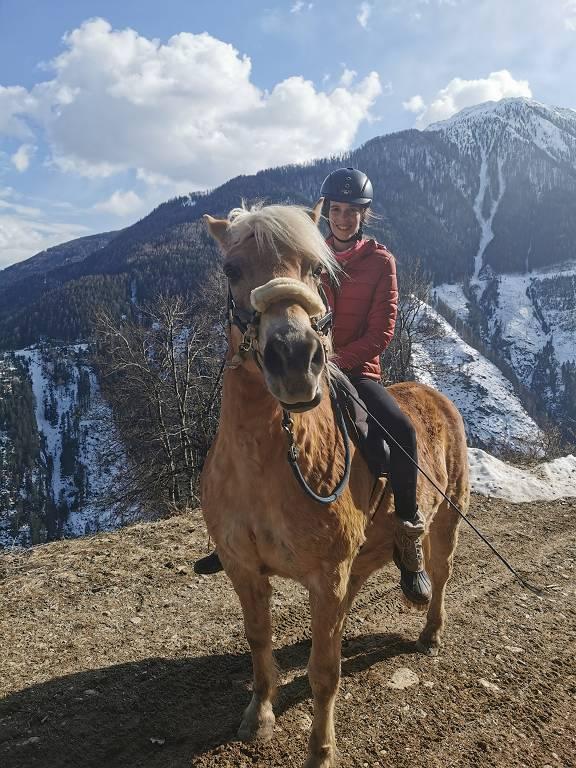 gerda-beer, horse-around, reitunterricht-für-kinder