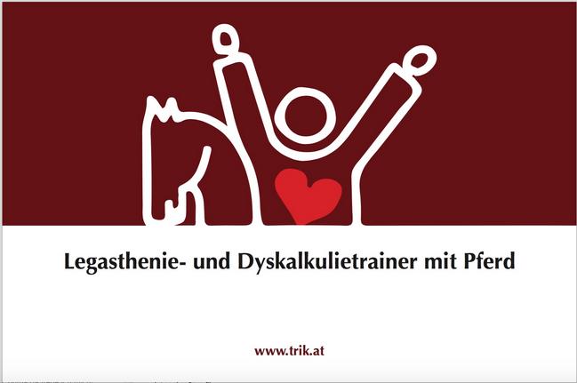 trik-reitpädagogik, reitpädagoge, legasthenie-und-dyskalkulie-mit-pferd,