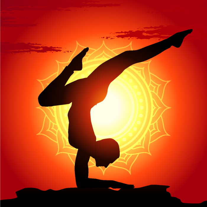 Yoga-für-reiter, horse-around, gerda-beer,reitunterricht-mal-anders,