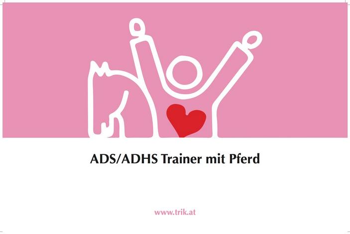 trik-reitpädagogik, reitpädagoge, ads-adhs-trainer-mit-pferd,
